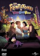 download Die Flintstones in Viva Rock Vegas (2000)