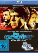 download The Cooler - Alles auf Liebe