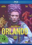 download Orlando