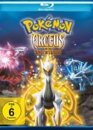 download Pokémon: Arceus und das Juwel des Lebens