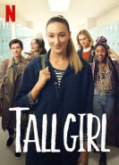 download Tall Girl (2019)