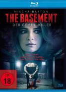download The Basement - Der Gemini-Killer