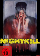 download Nightkill