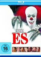 download Stephen Kings ES (1990)