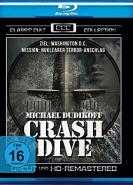 download Crash Dive