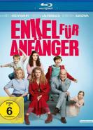 download Enkel fuer Anfaenger