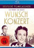 download Wunschkonzert