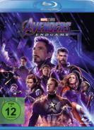 download Avengers Endgame