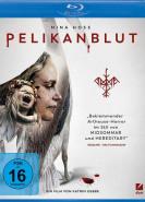 download Pelikanblut - Aus Liebe zu meiner Tochter