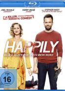 download Happily - Glück in der Ehe, Pech beim Mord