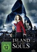 download Insel der verlorenen Seelen