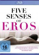 download Five Senses of Eros