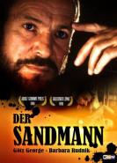 download Der Sandmann