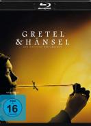 download Gretel und Haensel