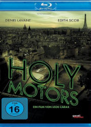 download Holy Motors