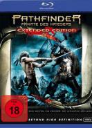 download Pathfinder - Fährte des Kriegers