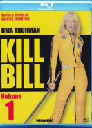 download Kill Bill Vol. 1