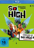 download So High