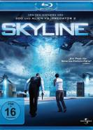download Skyline