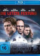 download Die letzte Festung