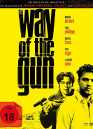 download The Way of the Gun