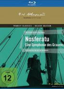 download Nosferatu - Eine Symphonie des Grauens