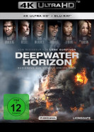 download Deepwater Horizon