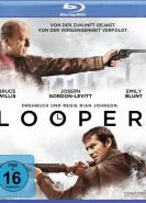 download Looper
