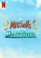 download Die Mitchells gegen die Maschinen