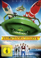 download Thunderbirds