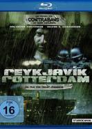 download Reykjavik - Rotterdam
