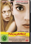 download Durchgeknallt (1999)
