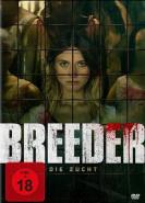 download Breeder - Die Zucht