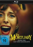 download The Mortuary - Jeder Tod hat eine Geschichte