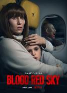 download Blutroter Himmel