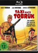 download Taxi nach Tobruk