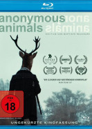 download Anonymous Animals