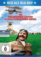download Die tollkuehnen Maenner in ihren fliegenden Kisten