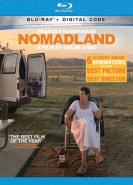 download Nomadland