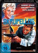 download Skrupellos