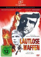 download Lautlose Waffen
