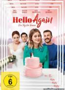 download Hello Again - Ein Tag für immer