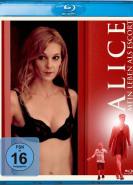 download Alice - Mein Leben als Escort