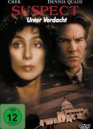 download Suspect - Unter Verdacht