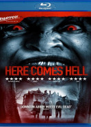 download Here Comes Hell