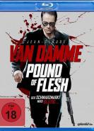 download Pound of Flesh