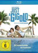 download Just a Gigolo