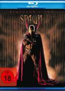 download Spawn