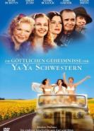 download Die Göttlichen Geheimnisse der Ya-Ya Schwestern