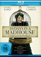 download 10 Days in a Madhouse